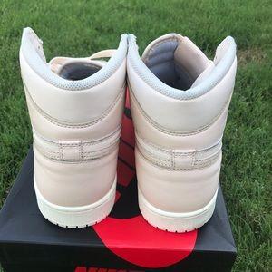 "Jordan Shoes - JORDAN 1 HIGH OG ""GUAVA ICE"""